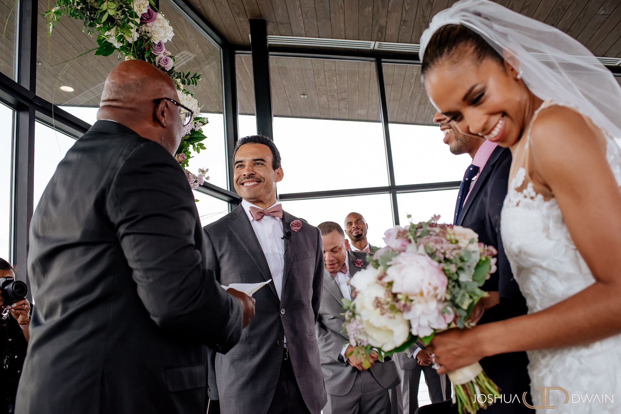leshia-adam-020-dc-wharf-wedding-photos-joshua-dwain-photographer