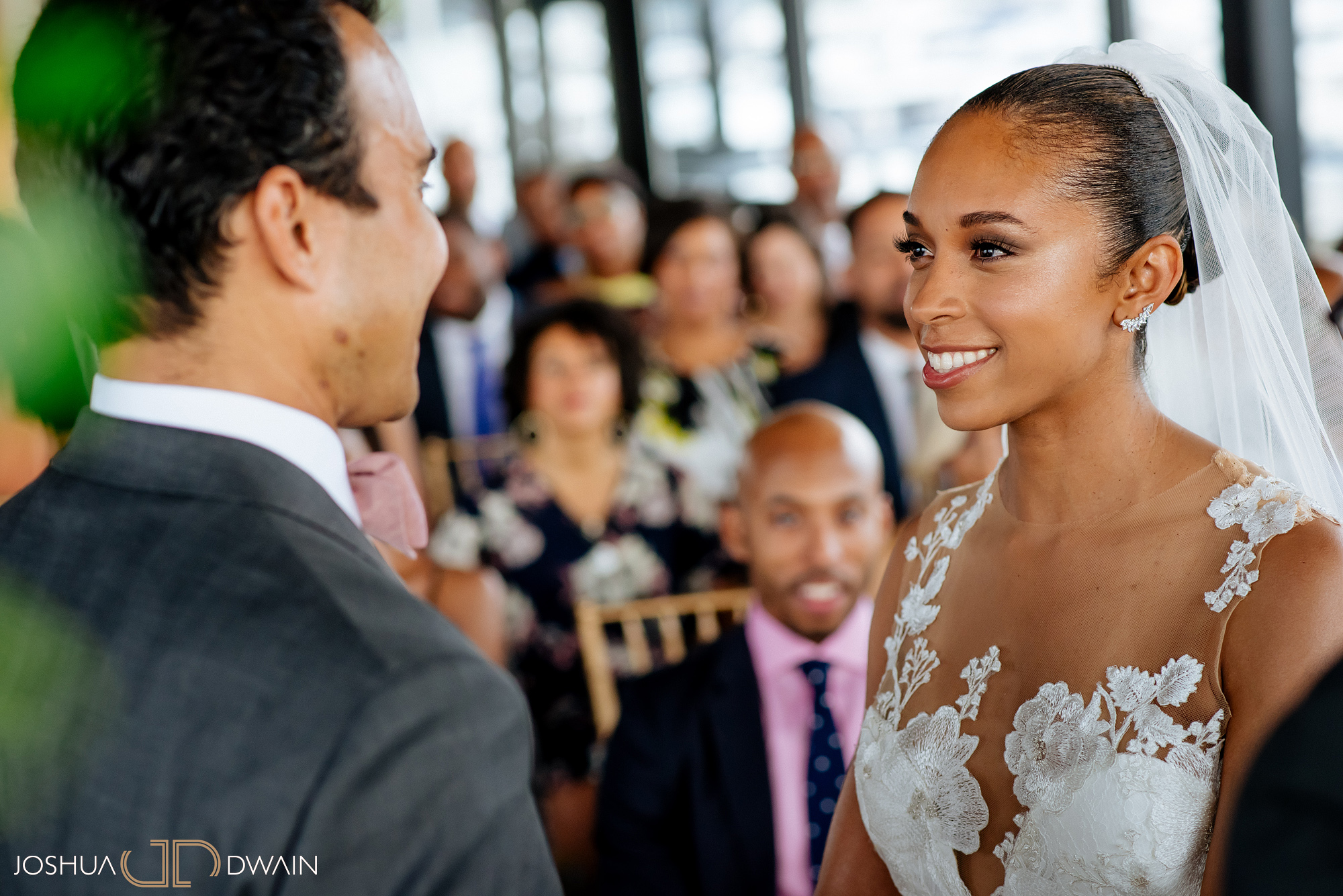 leshia-adam-021-dc-wharf-wedding-photos-joshua-dwain-photographer