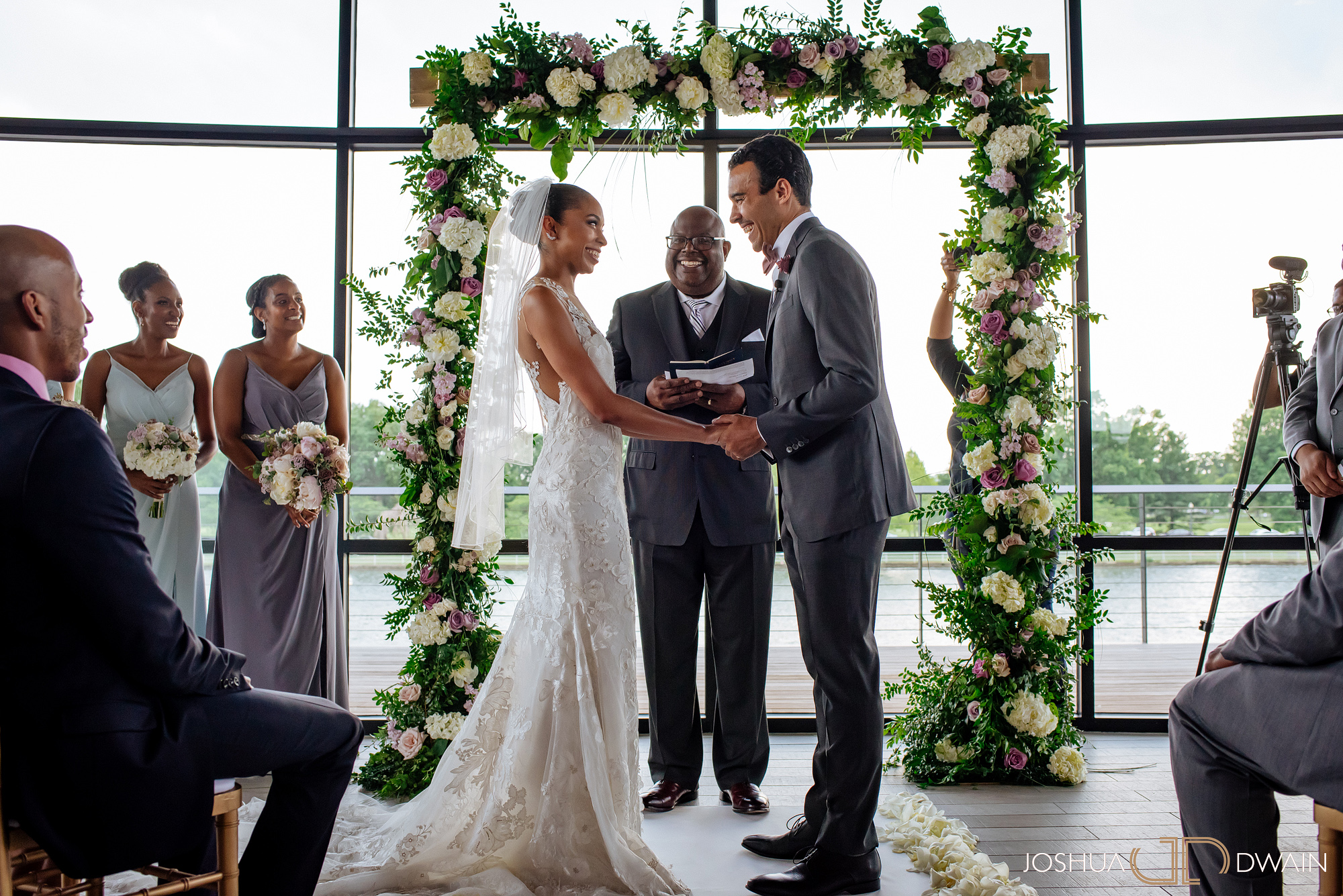 leshia-adam-022-dc-wharf-wedding-photos-joshua-dwain-photographer