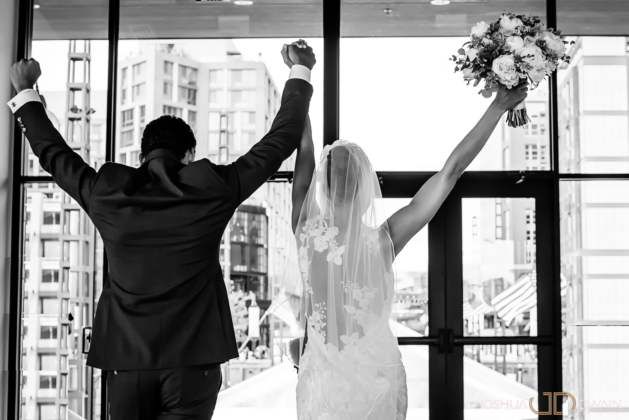 leshia-adam-024-dc-wharf-wedding-photos-joshua-dwain-photographer
