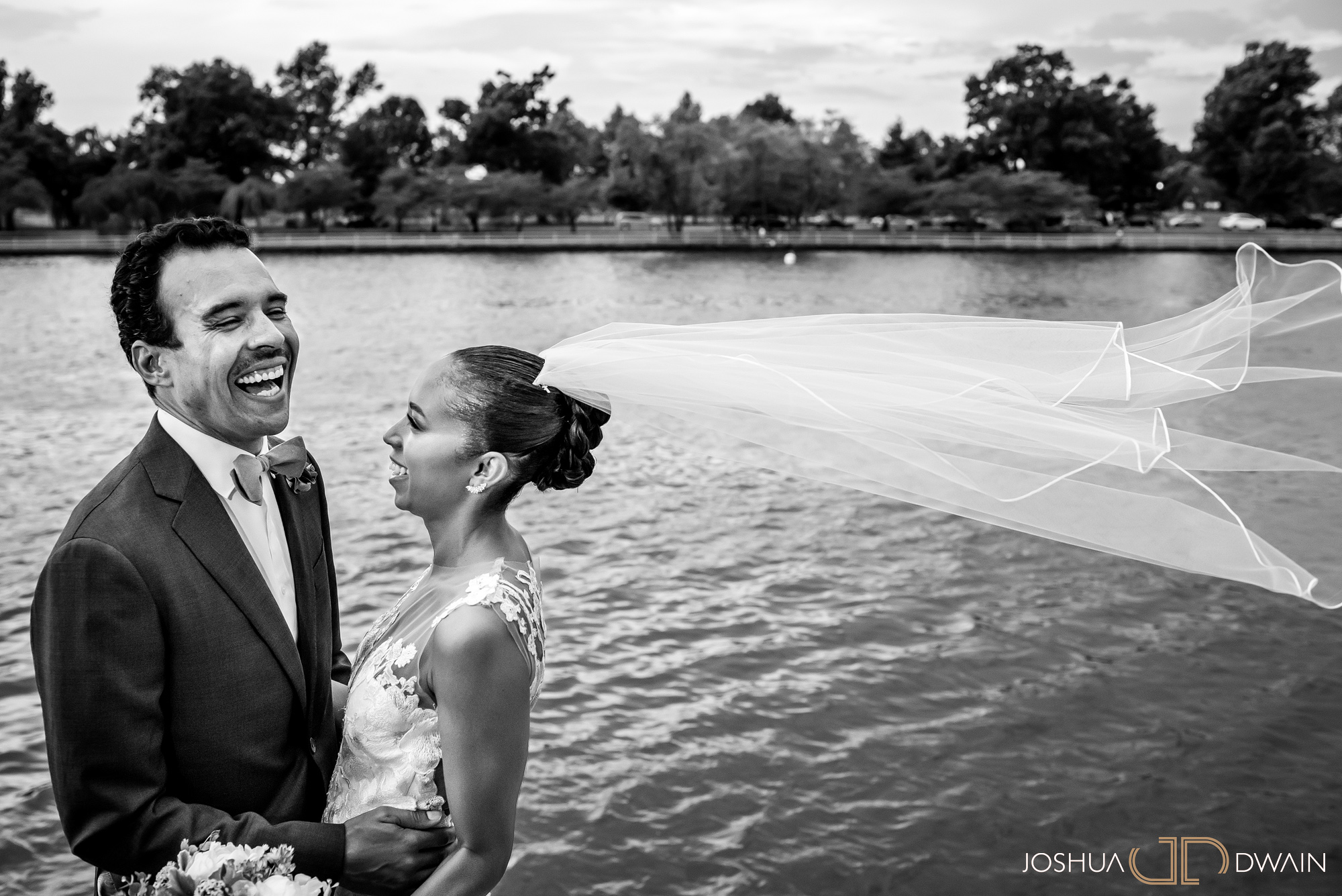 leshia-adam-026-dc-wharf-wedding-photos-joshua-dwain-photographer