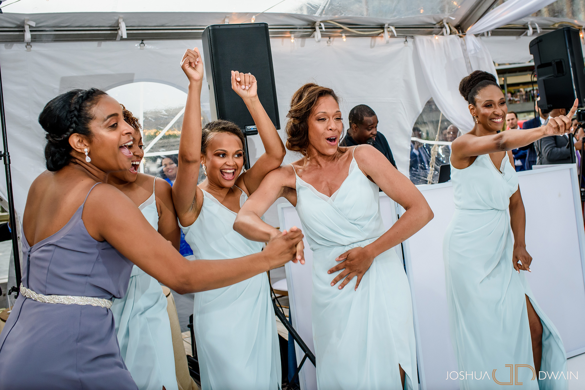 leshia-adam-029-dc-wharf-wedding-photos-joshua-dwain-photographer