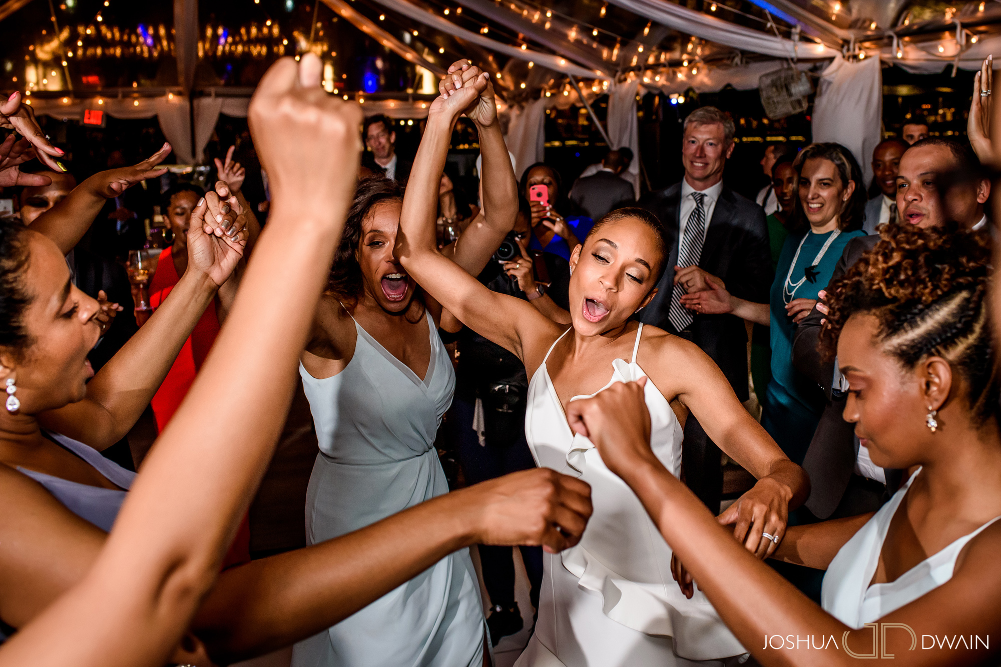 leshia-adam-035-dc-wharf-wedding-photos-joshua-dwain-photographer