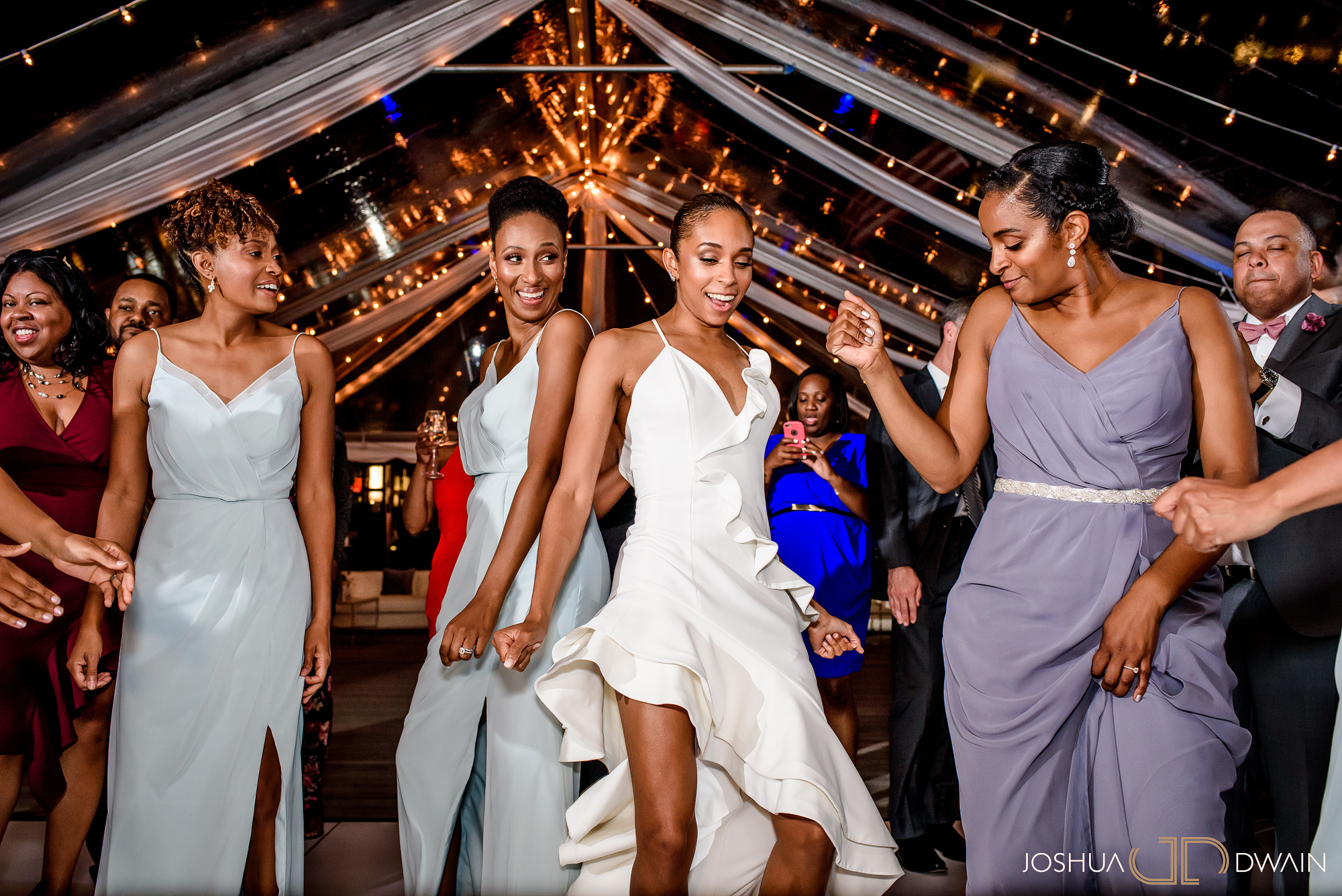leshia-adam-036-dc-wharf-wedding-photos-joshua-dwain-photographer