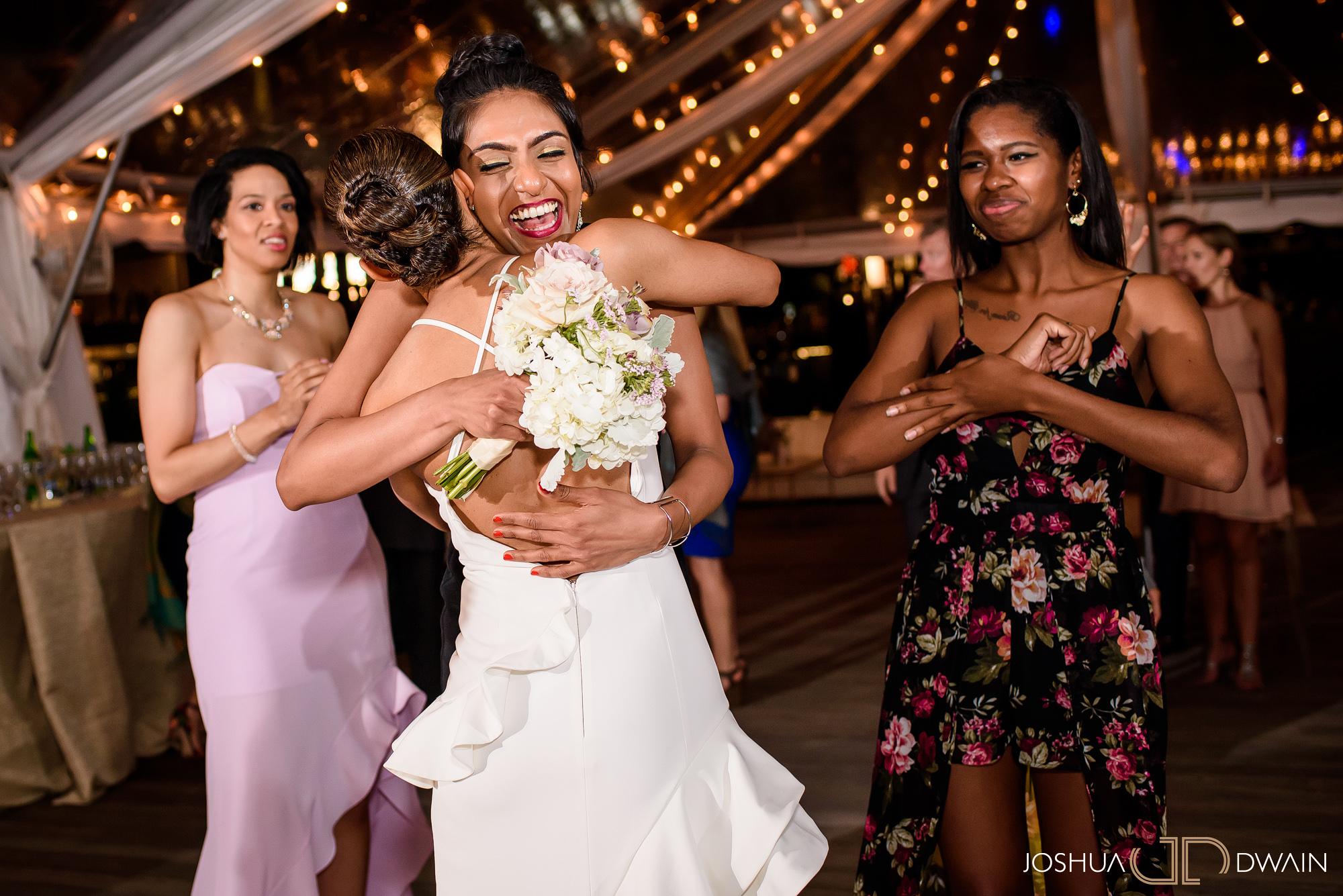 leshia-adam-039-dc-wharf-wedding-photos-joshua-dwain-photographer